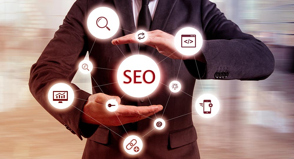 What Makes Content SEO-friendly?