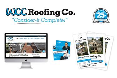 wcc-branding