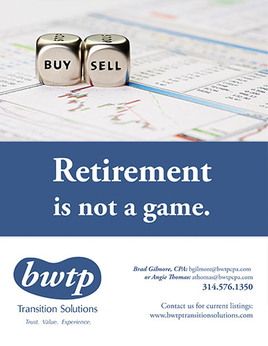 BWTP poster